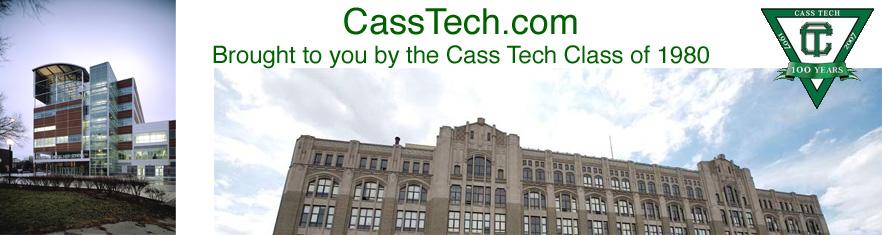 CassTech.com