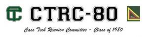 CassTech_1980-Reunion-Committee_Logo